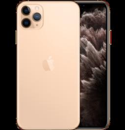iphone 11 pro max 2 e1597072306711