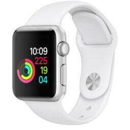 apple watch series 1 e1597072205644