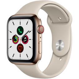 apple watch 5 e1597072136985