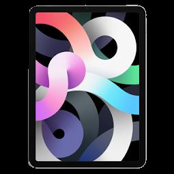 Apple iPad Air 4th Gen